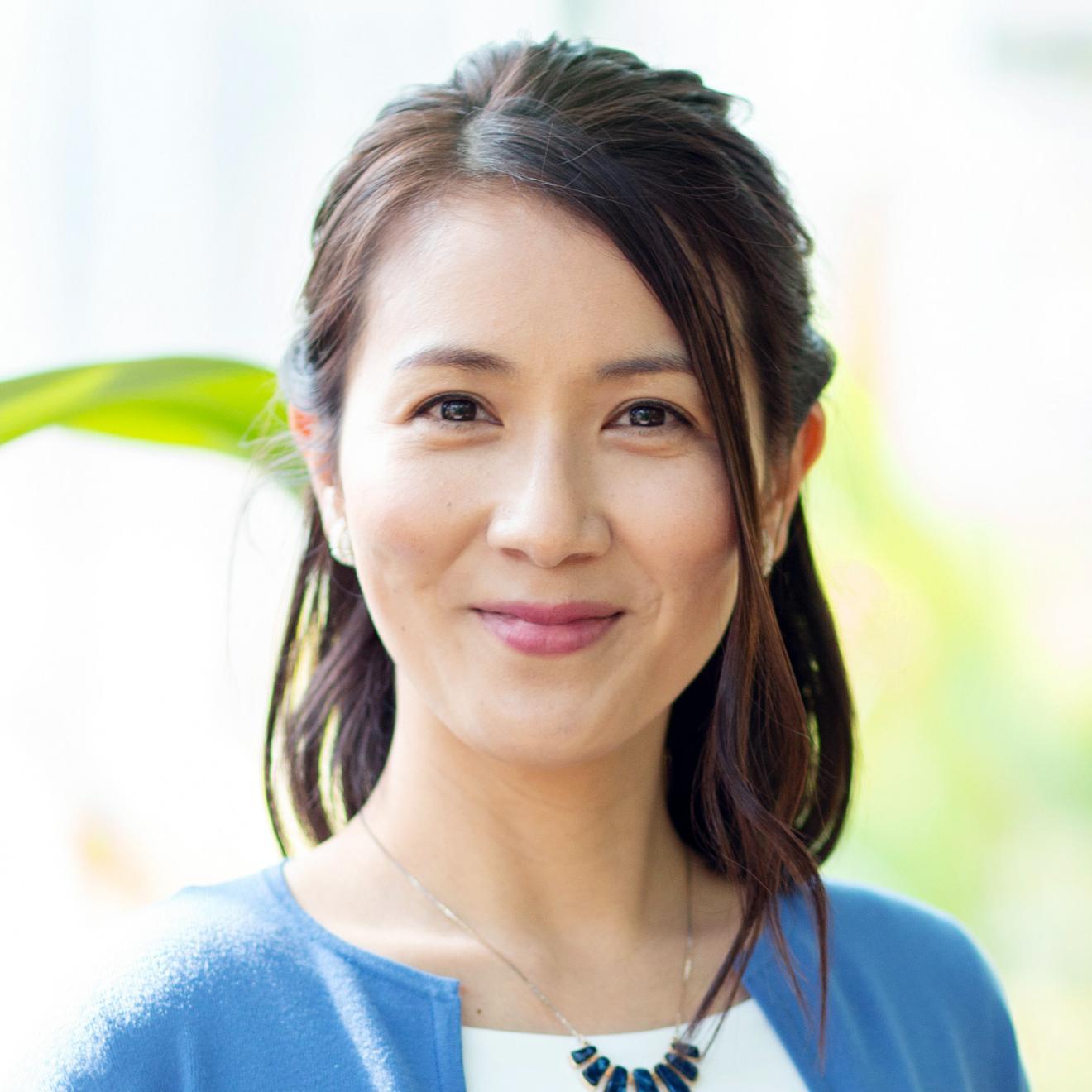 松尾英里子の画像 p1_22